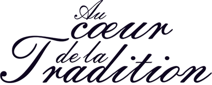 au-coeur-title